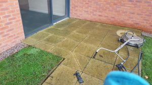 driveway cleaning upper norwood, patio cleaning upper norwood