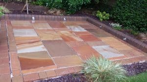 driveway cleaning London patio cleaning upper norwood