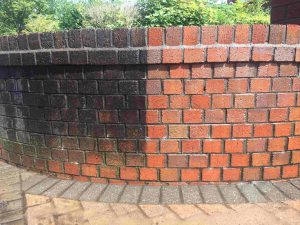 brick cleaning london www.dswcleaning.com