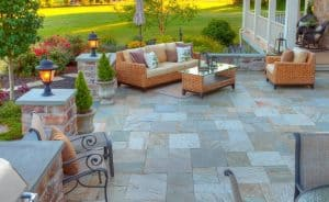 stone cleaning dsw cleaning