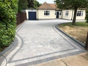 driveway cleaning dsw cleaning