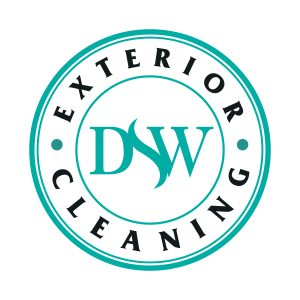 DSW CLEANING